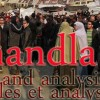 Addax -- Amandla´s Audio from Montreal