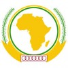 Site Officiel de l´Union Africaine