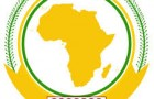 Official Site of the African Union