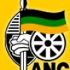 Official Site of the African National Congress (ANC)