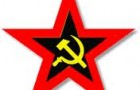 Official Site of the South African Communist Party (SACP)