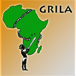 How to become a GRILA member?